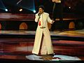 Flickr - proteusbcn - Eurovision Song Contes 2004 - Istambul (38).jpg