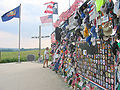 Flight93nationalmemorial-july2006.jpg