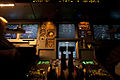 Flight Deck (5669063983).jpg