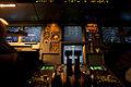 Flight Deck (5669063983).jpg