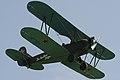 Flight Po-2 RA-1945g (4723729033).jpg