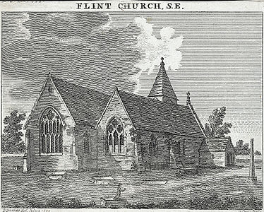 Flint Church, s.e.jpeg