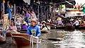 Floating Vendors (32405585600).jpg