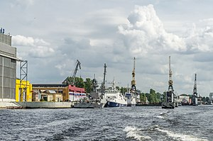 Floating dock in SPB 03.jpg