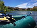 Floating the John Day River (14304451500).jpg