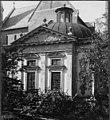 Floda kyrka - KMB - 16000200094117.jpg