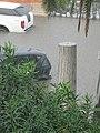 Flood - Via Marina, Reggio Calabria, Italy - 13 October 2010 - (78).jpg