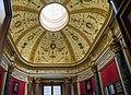 Florence, Italy Uffizi Museum - panoramio (1).jpg