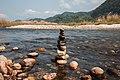 Flowing Madi River.jpg