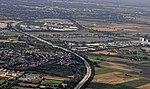 Flug -Nordholz-Hammelburg 2015 by-RaBoe 0210 - Obervieland.jpg
