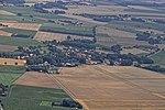 Flug -Nordholz-Hammelburg 2015 by-RaBoe 0277 - Engeln.jpg