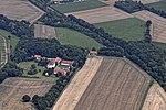 Flug -Nordholz-Hammelburg 2015 by-RaBoe 0427 - Gut Neuhof (Petershagen).jpg
