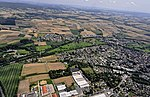 Flug -Nordholz-Hammelburg 2015 by-RaBoe 0615 - Steinheim.jpg