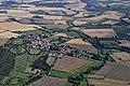Flug -Nordholz-Hammelburg 2015 by-RaBoe 0628 - Entrup.jpg