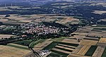 Flug -Nordholz-Hammelburg 2015 by-RaBoe 0702 - Borgholz.jpg