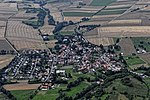 Flug -Nordholz-Hammelburg 2015 by-RaBoe 0767 - Niedermeiser.jpg