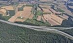 Flug -Nordholz-Hammelburg 2015 by-RaBoe 0993 - Hattenbacher Dreieck.jpg