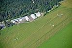 Flugplatz Albstadt-Degerfeld.jpg