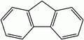 Fluorene.png