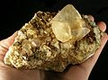 Fluorite-Muscovite-256891.jpg