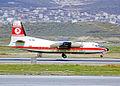 Fokker F-27-100 TC-TEK THY ATH 22.04.73 edited-3.jpg