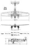 Fokker F.XX 3-view NACA-AC-187.png