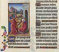 Folio 62r - Psalm CXXVIII.jpg