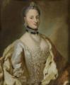 Follower of Desmarées - Maria Elisabeth of Saxony.png