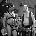 Folsom Street East 2007 - New York (588869193).jpg
