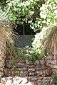 Fontaine-de-Vaucluse 20180922 32.jpg