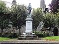 Fontaine-l'Eveque, Belgium - panoramio (1).jpg