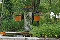 Fontaine à Clelles route des Beyoux.jpg