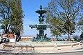 Fontaine Parc Jardin Anglais Genève 3.jpg