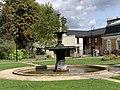 Fontaine Parc Lefèvre - Livry Gargan - 2020-08-22 - 2.jpg