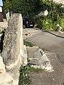 Fontaine du Mas Prost (Beynost) - 6.jpg