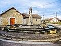 Fontaine octogonale.Saint-Pierre (2).jpg
