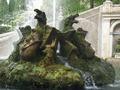 Fontana del Drago 03.TIF