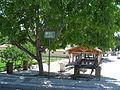 Fontanar-Fuente y lavadero municipal 01.JPG
