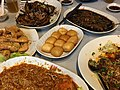 Food 新海山餐廳, 隨拍, 新加坡, Sin Hoi Sai Seafood Restaurant Pte. Ltd, Snapshot, Singapore (23260486413).jpg