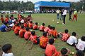 Football Workshop - Sagar Sangha Stadium - Baruipur - South 24 Parganas 2016-02-14 1160.JPG