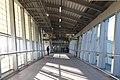 Footbridge at Liverpool South Parkway (high level) 1.jpg