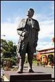 Forbes - Ben Hall Statue-1+ (2147953320).jpg