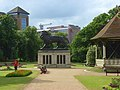Forbury Gardens, Reading - geograph.org.uk - 867670.jpg