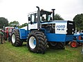 Ford FW-30 tractor - geograph.org.uk - 572933.jpg