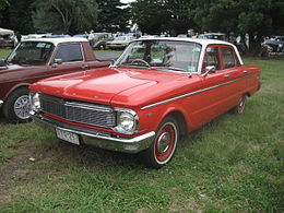 Ford Falcon XP Sedan.jpg