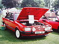 Ford Granada GLSi.jpg