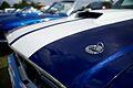 Ford Mustang (9601224857).jpg