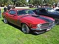 Ford Mustang Boss 302 1970 (4).jpg