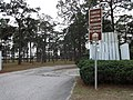 Forest Capital Museum entrance.JPG