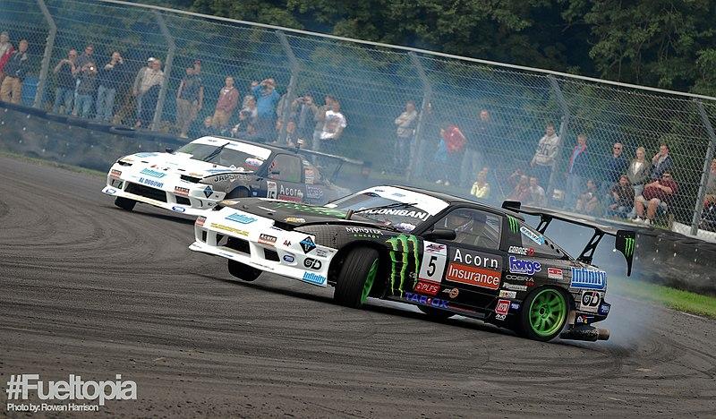File:Forge Motorsport Action Day Castle Combe 2013 (9762008344).jpg